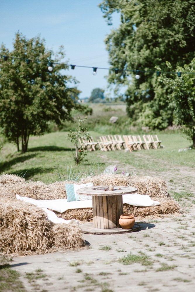 ślub we Młynie Kowalewko