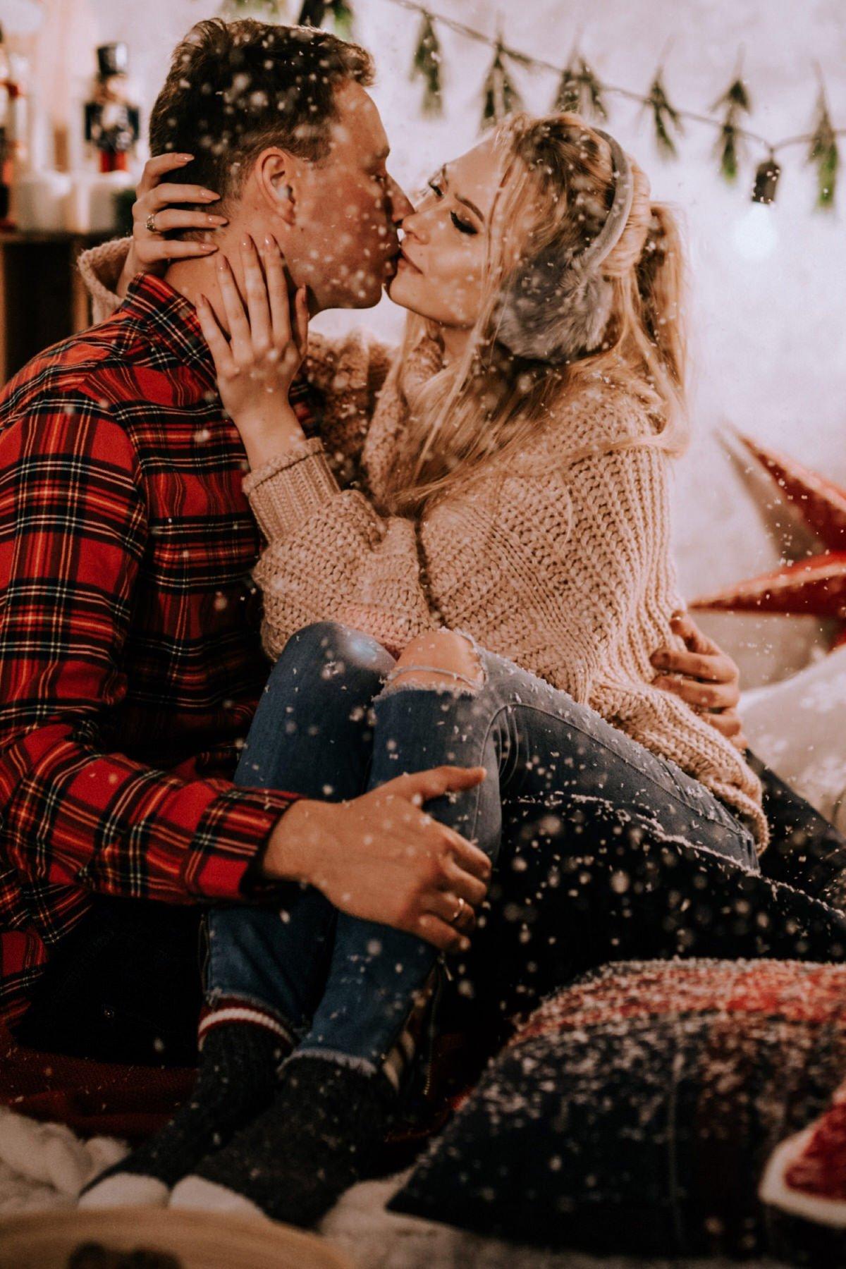 Boże-Narodzenie-mini sesja-świąteczna-fotograf-ślubny-Magdalena Piechota