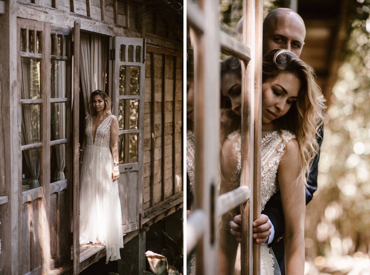 Bali ślub we dwoje, Bali sesja ślubna, Magdalena Piechota fotograf, Bali destination wedding photographer