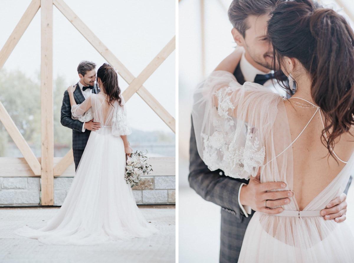 toskański włoski ślub Magdalena Piechota fotograf ślubny Spichlerz Wąsowo