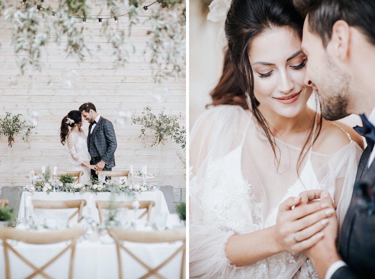 toskański włoski ślub Magdalena Piechota fotograf ślubny Spichlerz Wąsowo Rara Avis suknia ślubna