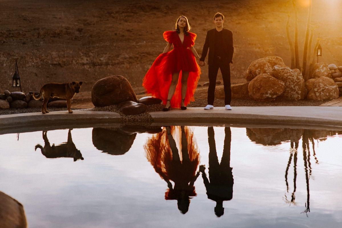 zagraniczna sesja poślubna, desert-morocco-elopement-wedding-slub-zagranica-Magdalena-Piechota00076