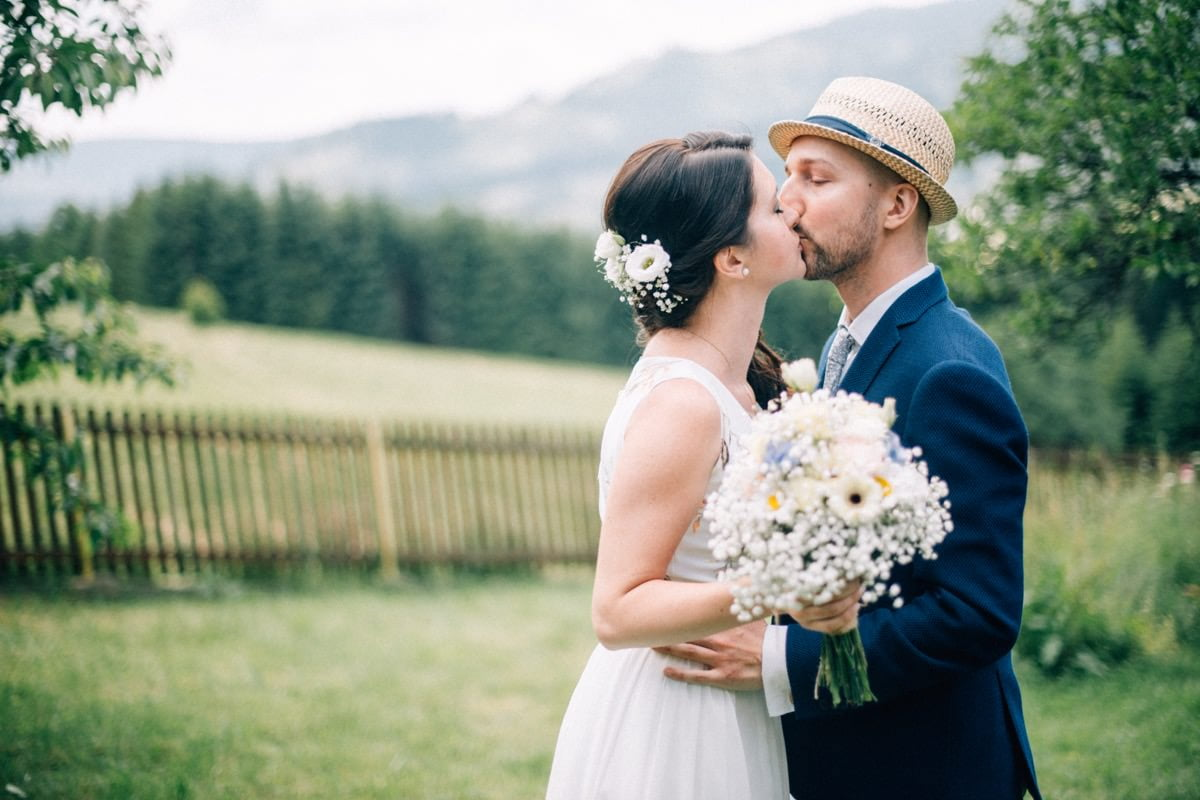 fotografia ślubna na Dolnym Śląsku