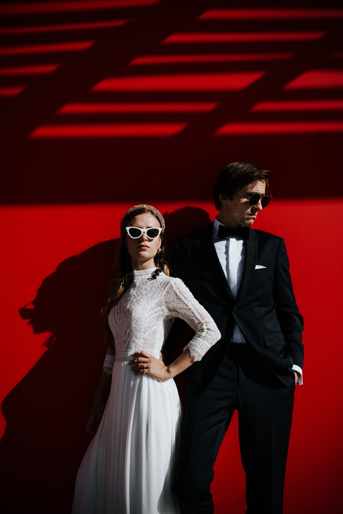 Wenecja plaża, ślub na plaży, beach wedding Italy, Festiwal Filmowy w Wenecji, Venice Biennale
