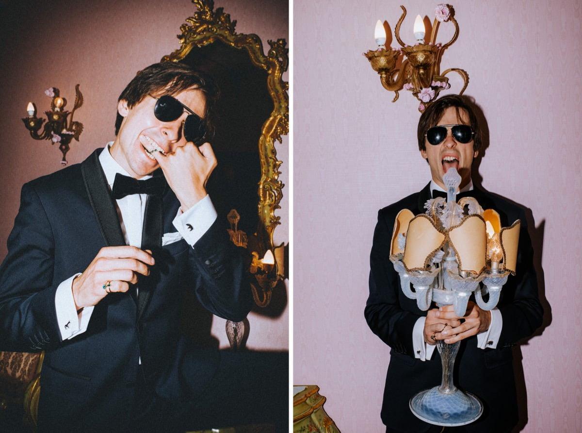 fotograf ślubny, zdjęcia ślubne, wesele , Venice photographer