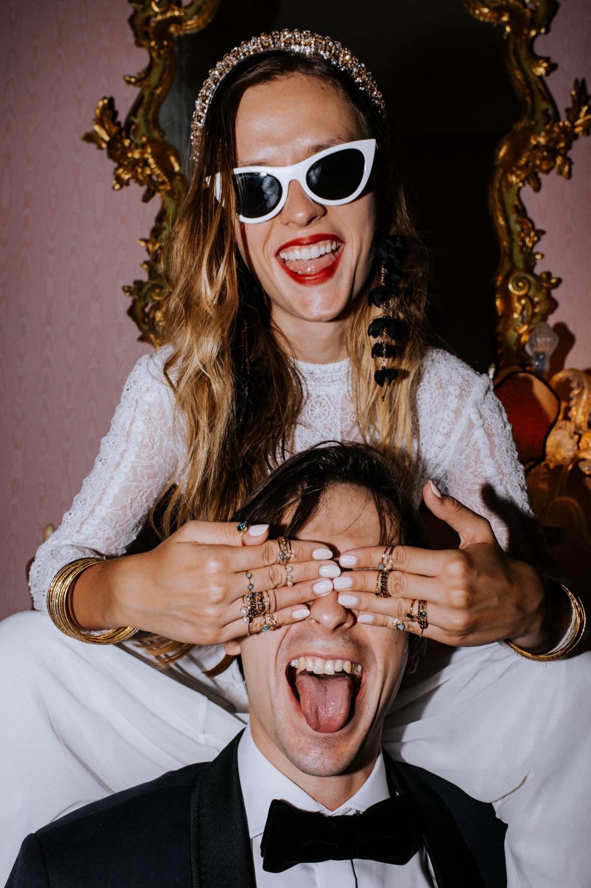 fotograf ślubny, zdjęcia ślubne, wesele