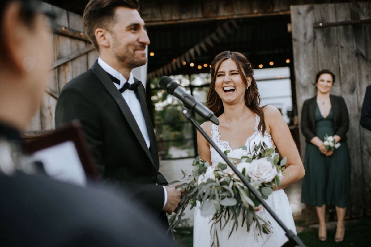 ślub w plenerze, ślub cywilny